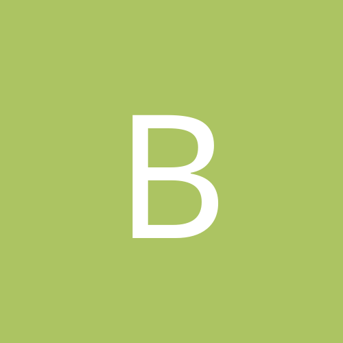 BogdanROX