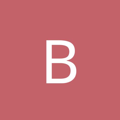 b4rt3k86