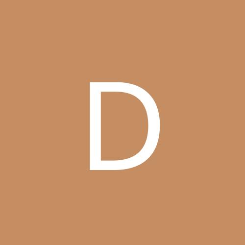 Damex357