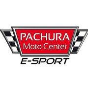 Pachura Moto Center Academy