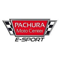 Pachura Moto Center