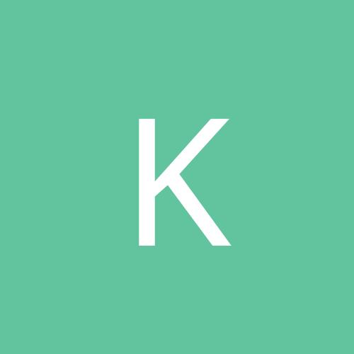 Kiesiot