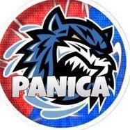 Panica_Raper