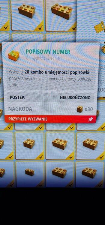 20210830_193218_copy_782x1675.thumb.jpg.ed403306eca7a2bec80f88e53a894e13.jpg