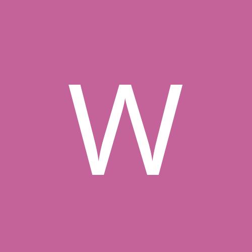 WOWOWO123456